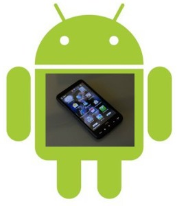 00AndroidHTC