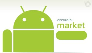 00android-market