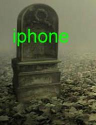 00iphone