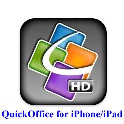 Allen_QuickOffice_01