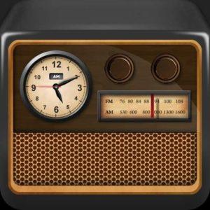 Allen_RADIO_00