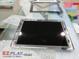 Allen_iPad2_01