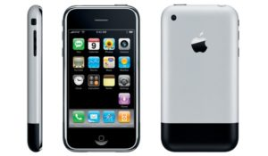 Allen_iPhone2G_00