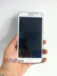 Samsung_mega5.8_1