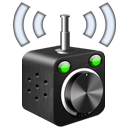 WiFi2HiFi_Station_Icon