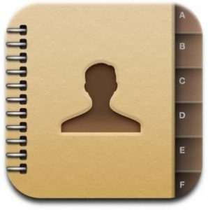 how-to-backup-iphone-contacts