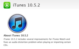 iTunes-1052