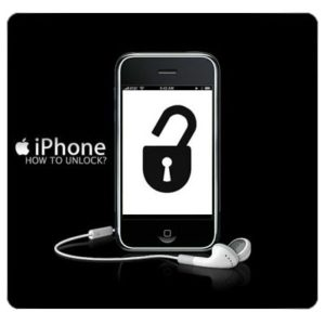 _iphone_unlock