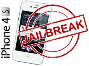 jailbreak-iphone-4s-5_0_1-5-untethered
