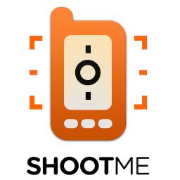 shootme-logo