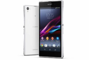 xperia-Z1-hero-white-1240x840-f9b9916d16a90faba4e6e2fc3de5e289